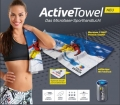 Active Towel