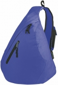 City-Bag Nylon 600D