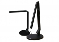 LED TABLE DESK LAMP WHITE