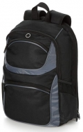 Laptop-Rucksack Continental