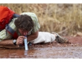 LIFESTRAW-PERSONAL-S