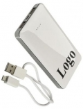 Powerbank USB Store