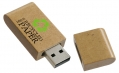 USB Recyclingpapier