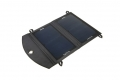 SolarBooster 12 Watt Panel
